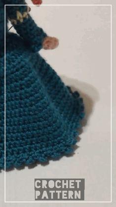 This is Merida Outfit for Valentina Base Body Doll (base doll, dress, doll wig) #crochet #diy #yarn #craft #doll #amigurumi #fun #easy #crochetpattern #pattern #crochetdoll #small #tiny #dollpattern #easydoll #crochetdoll #amigurumidoll #amigurumipattern #diyDoll #FunCrochet #macroCrochet #tinyDoll #crochetPDF #amigurumiPDF