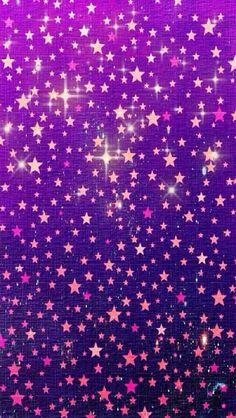 New Ideas For Phone Lock Screen Wallpaper Christmas New Year Wallpaper, Holiday Wallpaper, Star Wallpaper, Wallpaper For Your Phone, Locked Wallpaper, Cellphone Wallpaper, Lock Screen Wallpaper, Pattern Wallpaper, Iphone Wallpaper