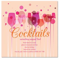 From 1 each Guiness Personalised Invitations from Paper Divas