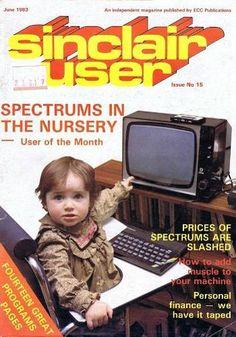 Sinclair User June 1983