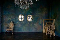Новый лофт — фотостудия Studio 212 на набережной реки Карповка