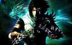 Prince Of Persia Game Free Play Online