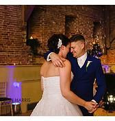 DJ Paul Allen-Wedding Services | Frontlineweb.biz-Lowestoft WEBSITE DESIGN-DESIGNERS-LOWESTOFT-SUFFOLK