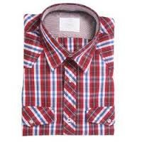Quality Prewashed Cotton Shirts From China At Wholesale Price – Simply Great -  http://www.ebuyfromchina.com/chinawholesale/quality-prewashed-cotton-shirts-from-china-at-wholesale-price-simply-great/1294#sthash.k3i8yhNQ.dpuf