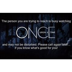 #OUAT | Ouat ❤ liked on Polyvore featuring once upon a time and backgrounds