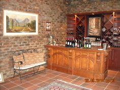 http://www.go2global.co.za/listing.php?id=2247&name=TTT+Cellars