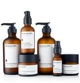 love Dr. Perricone products