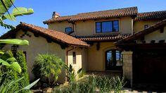 Hacienda_Style_Santa_Barbara_Homes_Before_After