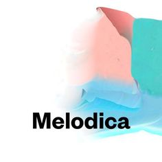 """Check out """"Melodica 19 December 2016 (Tunes of the Year)"""" by Chris Coco on Mixcloud"""
