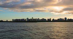 Miniguia de praias | Sergipe