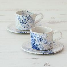 Espresso mugs | Etsy | 18