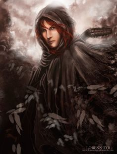 The Kingkiller Chronicle Art Gallery -La Atalaya Nocturna D D Characters, Fantasy Characters, Doors Of Stone, Character Inspiration, Character Art, The Kingkiller Chronicles, Patrick Rothfuss, The Legend Of Heroes, Fictional World