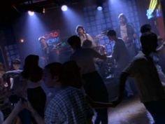 Alabama - Dancin', Shaggin' On The Boulevard [1997: Dancin' On The Boulevard]