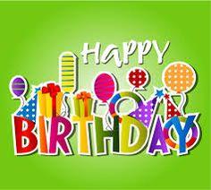 cumpleaños tarjetas - Buscar con Google