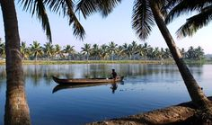 Best time to visit QST and r block Kayal Alappuzha