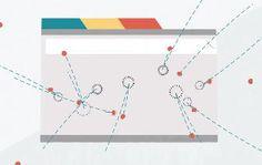 Google apresenta serviço para proteger sites de ataques DDoS