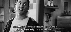 Clerks 2 thats a fact
