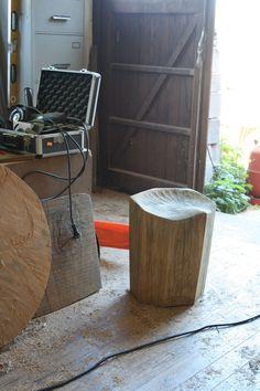Diys, Woodworking, Product Ideas, Larp, Cabana, Chair, Stools, Diy Ideas, Furniture