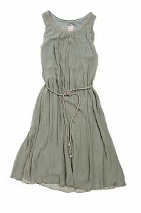 FATIGUE SHIFT DRESS Item code:6959430 Price:R 475.00 Colour:fatique