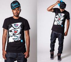 6e734f04a0b Lookbook Popular Demand – delivery 2 (Summer 2013) #popularstreetfashion