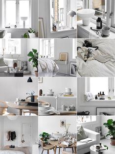 Instagram Feed Layout, Instagram Accounts To Follow, Interior Design Instagram, Instagram Design, Hotel Decor, Minimalist Interior, Interior Inspiration, Walls, Interiors