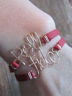 Bama Bracelet ❤ I soooo need this!!!