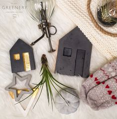 Shop online: www.greenery.gr Christmas Mood, Greenery, Gift Wrapping, Gifts, Shopping, Gift Wrapping Paper, Presents, Wrapping Gifts, Favors