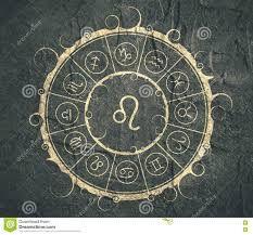 Resultado de imagem para símbolos astrologicos