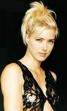 1000 images about actress tea leoni on pinterest tea actress tea leoni
