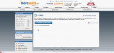 FREE CRM Software – MoreSolds.com  http://www.intlrr.com/htdocs/wednesday-real-estate-wisdom/#