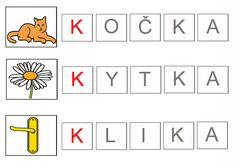 Picasa Web Albums Ocicat, Stipa, Alphabet, Calendar, Album, Words, Montessori, Struktura, Petra