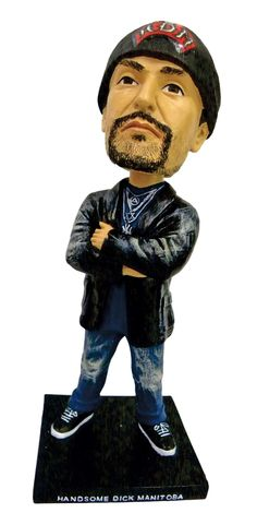 19 Best Bobble Heads I want images in 2014 | Bobble head