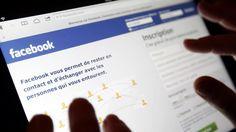 Come i governi manipolano #Facebook: il primo report del #socialnetwork sulla disinformazione #politica