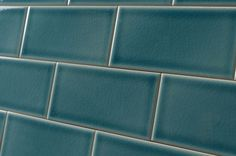 Fired Earth - Green Park - our fireplace tiles