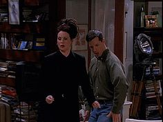 Will and Grace dump. Thank you WE tv for having marathon viewings. - Album on Imgur