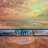 - Substak - Need To Dub by deepindub on SoundCloud Techno, World, Beach, Outdoor, The World, The Beach, Outdoor Games, The Great Outdoors, Garden