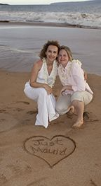 Free granny lesbian mature vids