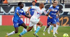 Marseille Vs Troyes (French Ligue 1): Live stream, Head to head, Prediction, Records, Possible result, Watch online - http://www.tsmplug.com/football/marseille-vs-troyes-french-ligue-1/