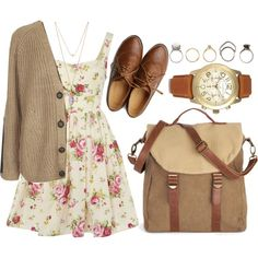 """Untitled #245"" by nissa94 on Polyvore"