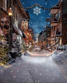 Merry Christmas Gif, Christmas Scenery, Christmas Music, Christmas Greetings, Winter Christmas, Christmas Time, Christmas Cards, Christmas Decorations, Canada Christmas