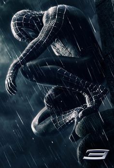spiderman_3.jpg (1088×1600)