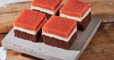 Üdítőszelet recept | Street Kitchen Cheesecake, Street, Food, Kitchen, Cooking, Cheesecakes, Essen, Kitchens, Meals