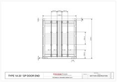 Type 1A 20' GP Container Dimensions_Page_5