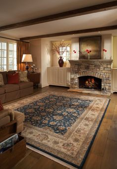 Karastan Oriental Weavers Traditional Contemporary And Transitional Rugs