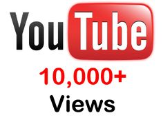 http://huskyface.me/2013/02/03/buy-real-youtube-subscribers-2/ Buy YouTube Views