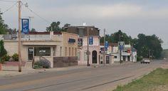 Hyannis, Nebraska
