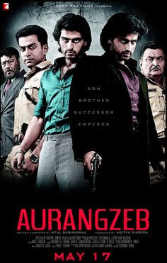 trance 2013 hindi dubbed movie download
