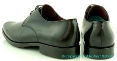 Ambitious – buty męskie z Portugalii. Wiemy, że styl i uroda są niezwykle ważne dla wielu z nas. Buty nie są już potrzebą, ale droga wyrażania, kim jesteśmy. http://zebra-buty.pl/obuwie/ambitious  #buty męskie, #półbuty męskie