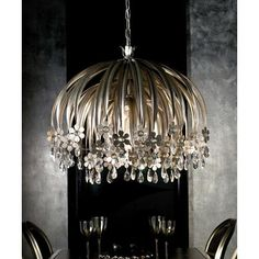 Ginevra Collection www.eurolampart.it #eurolampart  #interiordesign #lighting #luxurylighting #luxurylife #prestigelighting #chandelier #luxurychandelier #prestigechandelier #homecollection #furniture #luxuryfurniture #babyroom #luxurybabyroom #babylight #babychandelier #luxurybabylight #luxurybabychandelier #wallbracket #luxurywallbracket #prestigewallbracket #tablelamp #luxurytablelamp #prestigetablelamp #standinglamp #luxurystandinglamp #prestigestandinglamp #madeinitaly #xLux…