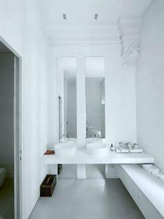 Banheiros   Arkpad